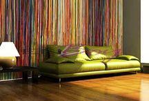 Duvar Kağıdı - Macitler Mobilya / Bu panoda duvar kağıdı hakkında ufkunuzu açabileceğiniz görseller bulabilirsiniz..