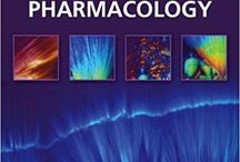 Test Bank For Core Concepts in Pharmacology- 3rd edition- Holland Adams Test Bank
