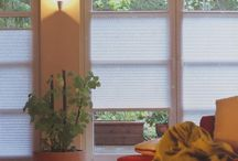 Plissee Rollos für Terrassentüren / Dekorative Wohnidee für die Fensterdekoration. Wohnlich textil mit Plissee Rollos auf Maß von Myfaltstores.de  Unsere Empfehlung Plisseetyp VS2 cosiflor®. Griffbedienung. Frei verschiebbar in beide Richtungen von oben nach unten und umgekehrt. Variabler Schutz vor neugierigen Blicken und blendender Sonneneinstrahlung.
