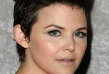 hairstyles ginnifer goodwin