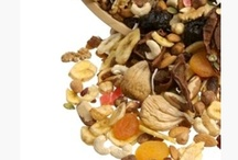 Wholesale Bulk Muesli / Aussie Health Snax producers wholesale muesli in bulk and retail packs.#goodfoodwarehouse