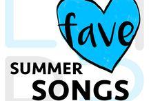 Music-loving / Music, concerts, culture, marketing, public relations