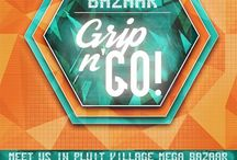 Gripn'Go!