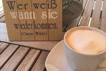 Wohnen/deko/essen