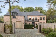 Ma maison belge