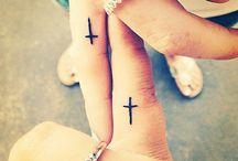 Melhores Tattoos