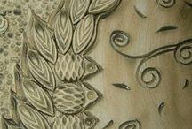 Keramik tutorials