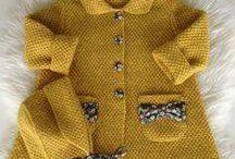 idei de tricotat
