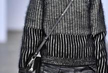 #76 Knit