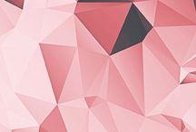 Wallpaper Prismatic