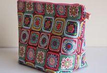 tioletries bag