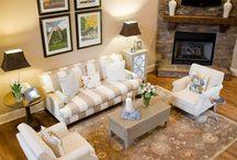 sufragerie tara