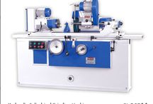 Type of CNC Internal Grinding Machines and Their Functions