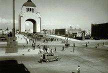 La Tabacalera / El barrio pos revolucionario por excelencia de la Ciudad de México