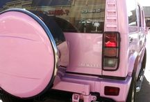 jipes pink
