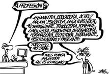 Facebook Alventus Actividades Escolares / Todos los post con fotografías de https://www.facebook.com/grupoalventus.actividades.escolares