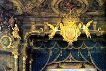 Operareizen / Hannick Reizen is sinds 1990 gespecialiseerd in operareizen. Wij organiseren reizen naar de bekende operahuizen over de hele wereld. Reist u mee?