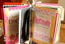 First Communion Ideas / by Kimberly Little