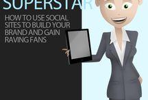 Literatur - Online Marketing