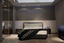 Bedrooms fantasy furnitures