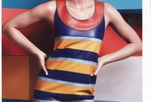 Tommy Hilfiger / Best of Tommy Hilfiger from Germany, Austria and Switzerland
