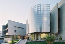 MOB architects