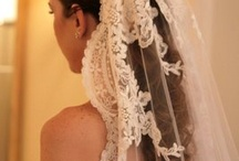 Roberta noiva