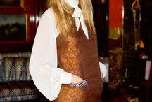 Party dresses / by Annemari Koppinen