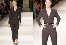 Blog Mulher Estilosa | Tag Moda Feminina