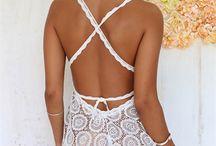 Bridals Underwear - Brud underkläder