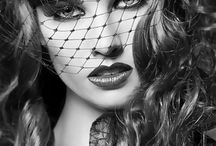 Beauty / by Lana E