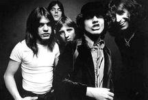 Rock Photo Archive