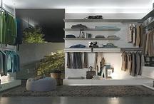 Fy Modern Abiye - Dressing Rooms