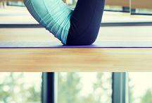 Yoga For Beginners  ✔  | by AnnaVixxa.com