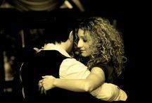My Soul in Tango