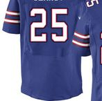 Da'Norris Searcy Jersey On Sale, More Than 60% Off! / I love Buffalo Bills, I love Da'Norris Searcy very much .Here I share some great Da'Norris Searcy jerseys on sale, more than 60% off, including Elite Limited Game Men's Women's Youth Jerseys.Own a Da'Norris Searcy jersey ,  to show support for Buffalo Bills and the love of Da'Norris Searcy !