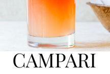 Rețete Cocktail