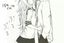 Couple^^