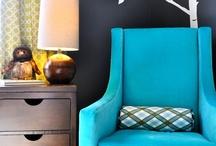 home sweet / Home Decor ideas