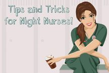 Humor / Nursing