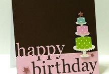 Happy birthday die 98838