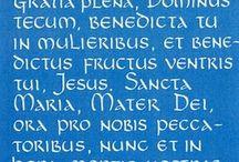 Wholly Catholic