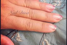 Nail Diva  / Nails by Nail Diva
