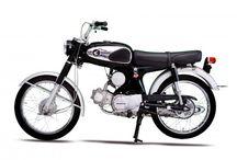 Vintage motorcycles / Vintage motorcycles