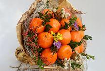 Buchete fructe si legume