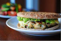 food allergy friendly recipes / gluten free. dairy free. / by Kacey Lanier