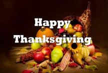 Hisotory of Thanskgiving day / Get knowledge, of thanksgiving day history, what is thanksgiving, why we celebrate it