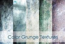 Texturas