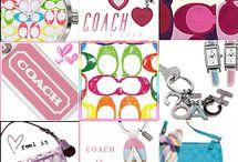 Things I LOVE <3