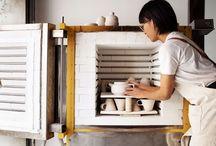 ceramics kilns